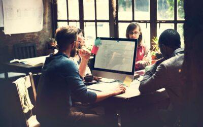 Direct Email Marketing: facciamo chiarezza