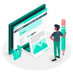 email-marketing-copywriter